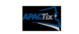 APAC Tix